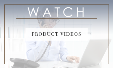 Product Videos