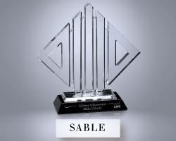 Sable Awards
