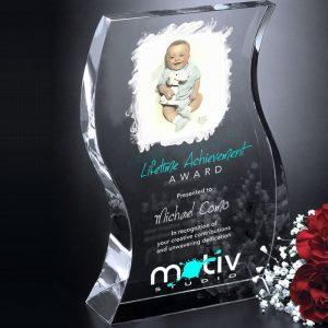 Malibu Award