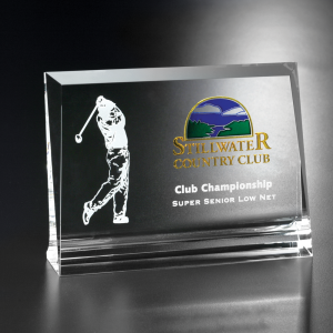 Hobart Award