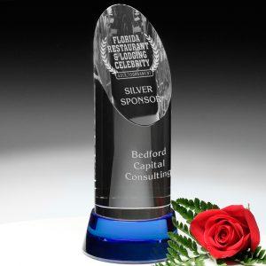 Vinton Indigo Award