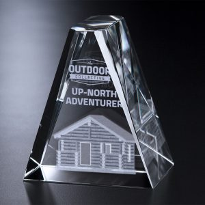 Avondale Award
