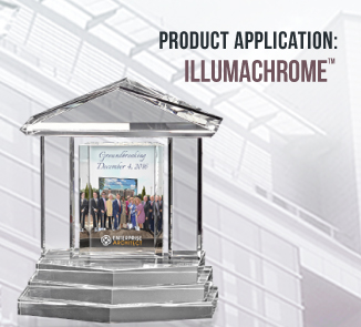 Product Application: Illumachrome™