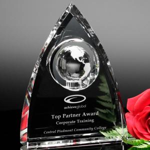 Coronado Global Award