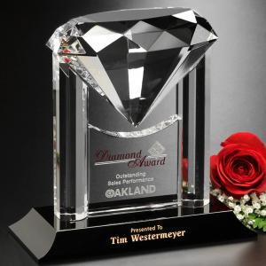 Opulence Award
