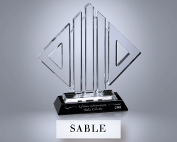 Sable Awards